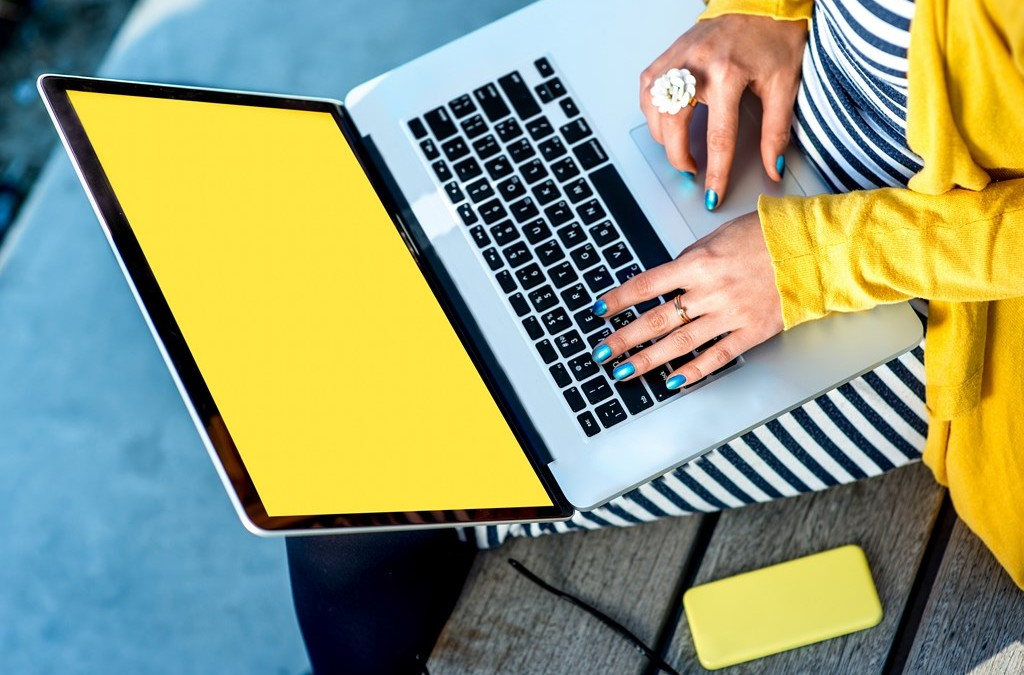 e-Law Guide for Bloggers 2: Protecting Your Intellectual Property Online
