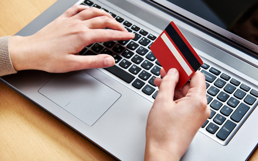 Legal Issues When Selling Online in the EU